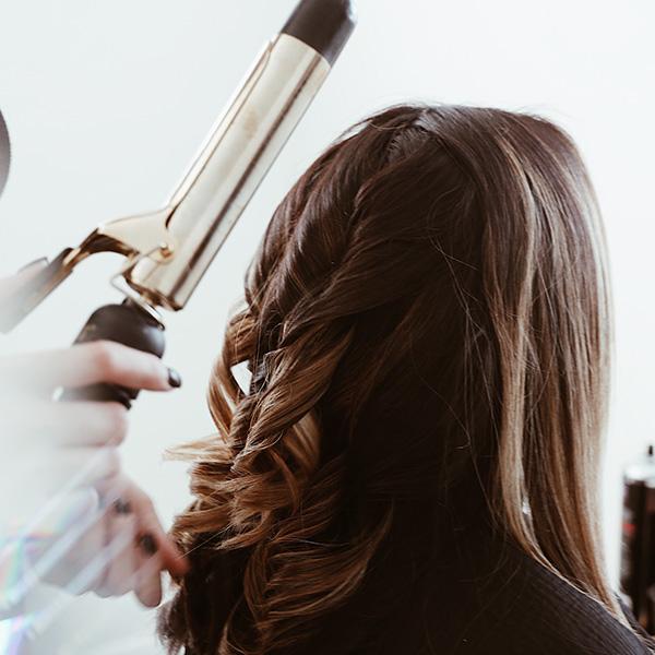 Kaboche salon de coiffure st hyacinthe 450 252 1122 - Salon de coiffure bussy saint georges ...